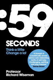 59seconds_minutelyinfinite