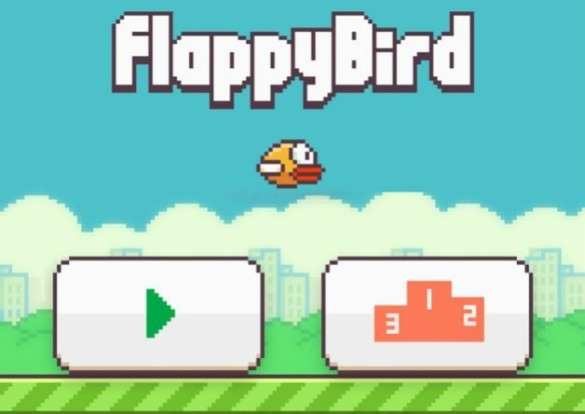 Flappy_bird_minutelyinfinite