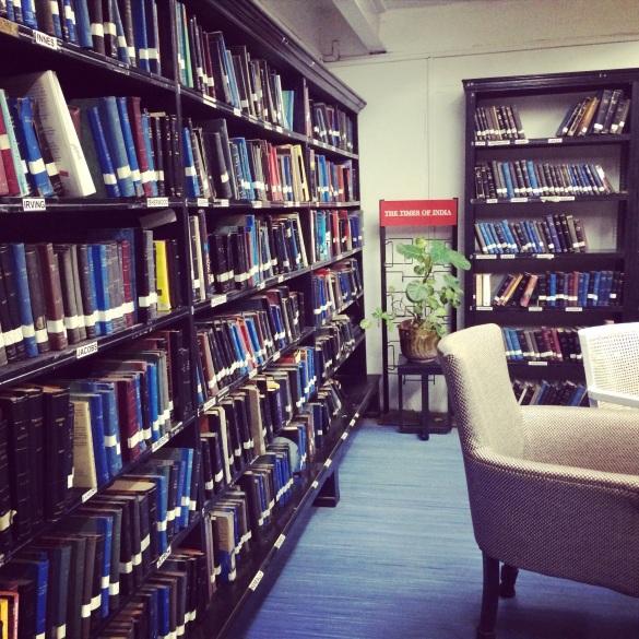 Library_minutelyinfinite