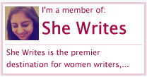 shewrites_badge
