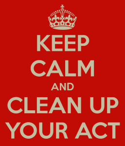 clean-up-act